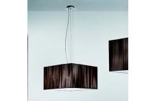 SP Clavius 60 suspension lamp by Axo Light
