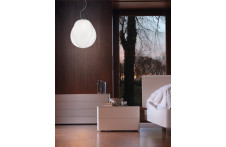 PENTA | suspension lamp | Vistosi