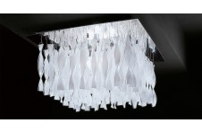 PL Aura P30 ceiling lamp by Axo Light
