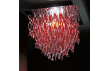 PL Aura P ceiling lamp by Axo Light