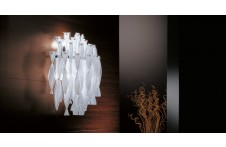 AP Aura wall lamp by Axo Light