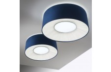PL Velvet 100 ceiling lamp by Axo Light