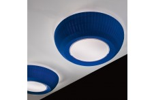 PL Bell 060 ceiling lamp by Axo Light
