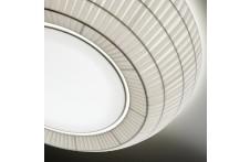 PL BELL 090 | Ceiling Lamp | Axo Light