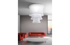 Euler | Ceiling Lamp | Axo Light | PLEULGMP