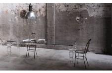 Post Modern | Dining Table | Glas Italia