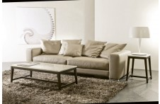 Prisma | Coffee table | Pacini & Cappellini