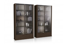 Dorothea | Bookcase | Alivar