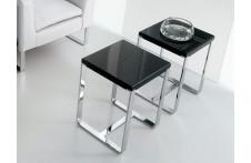 Club | Side Table | Alivar