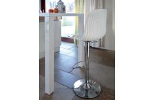 Playa | Swivel stool | Domitalia