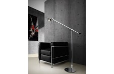 PT AX 20 floor lamp by Axo Light