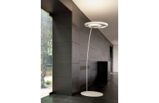 PT Leija floor lamp by Axo Light