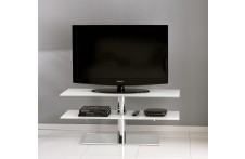 Down tv stand by Unico Italia