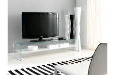 Bridge tv stand by Unico Italia
