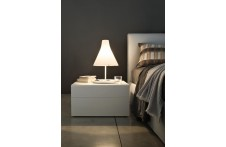 Quarantacinque | Bedside table | Lema