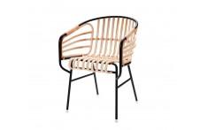 Raphia | Arm Chair | Casamania