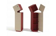 Mangione cabinet by Emporium