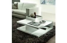 Regal | Coffee table | Pacini & Cappellini