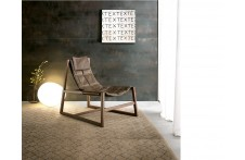 Relax | Chair | Pacini & Cappellini