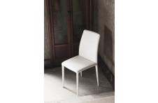 Rest | Chair | Bonaldo
