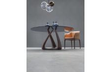 Rizoma | Dining Table | Tonin Casa