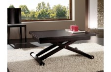 Roma | Dining table | Ideal Sedia
