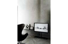 Sail | TV Stand | Desalto