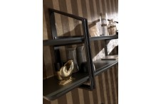 Sesante | Wall Shelf | Esedra