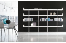 Shelf-Service | Bookshelf | Alivar