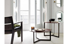 Sign | Side Table | LEMA