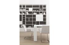 Skip Arm | Chair | Bonaldo