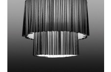 PL Skirt 100 2 ceiling lamp by Axo Light