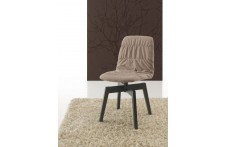Sonia chair by Ideal Sedia