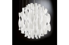 PL Aura 60 ceiling lamp by Axo Light