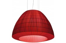 SP Bell 045 suspension lamp by Axo Light