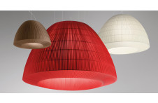 SP Bell suspension lamp by Axo Light