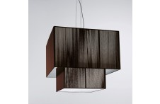 SP Clavius 60 40 suspension lamp by Axo Light
