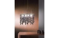 SP Marylin 100 suspension lamp by Axo Light