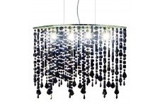 SP Marylin suspension lamp by Axo Light