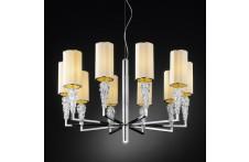SP Subzero 10 suspension lamp by Axo Light