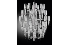 SP Subzero 50 suspension lamp by Axo Light