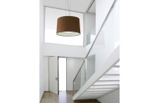 SP Velvet 100 suspension lamp by Axo Light