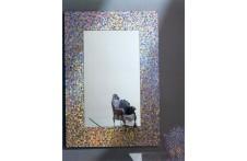 Specchio Di Proust | Mirror | Glas Italia