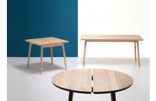 Stube | table | L'Abbate