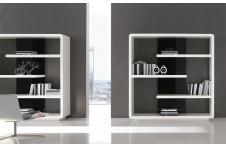 Surface   Bookshelf   Alivar