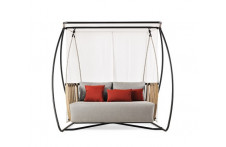 Swing | Porch swing| Etimo