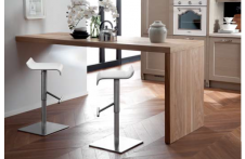 Swing | Stool | Domitalia
