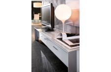 Miami tv-stand by Tonin Casa