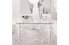 Bexley table by Tonin Casa
