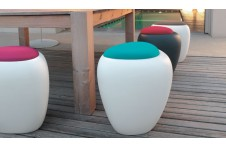 Ios pouf by Tonin Casa